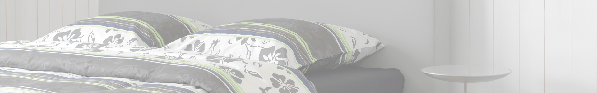 housse de couettes imprim es univers du sommeil. Black Bedroom Furniture Sets. Home Design Ideas
